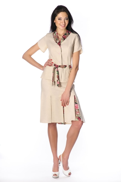 Мерлис Женская Одежда Доставка