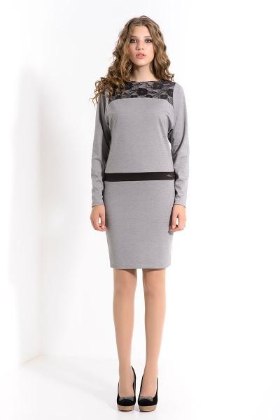 Merlis Женская Одежда