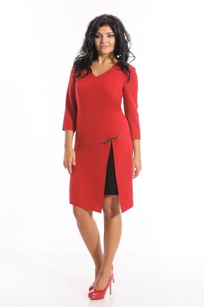 Сатин женская одежда